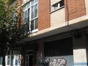 Piso en calle Ortega y Gasset, nº 26
